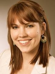 Laura Mac Minn